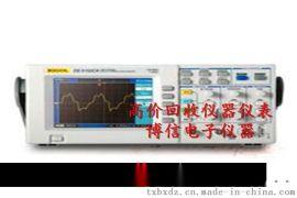 长期回收进口仪器/采购DS3054B泰克数字示波器