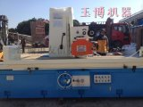 深圳供应全新桂林平面磨床价格 采用滚珠丝杆 进口油漆 加大马力 精度高