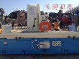 深圳供應全新桂林平面磨牀價格 採用滾珠絲桿 進口油漆 加大馬力 精度高