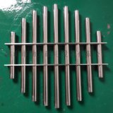 【厂家直销】各种料斗优质  磁力架、永磁磁力架