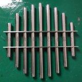 【廠家直銷】各種料斗優質專用磁力架、永磁磁力架