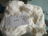 長期供應竹纖維原料