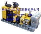 M207/26E 电源驱动 超高压水射流设备