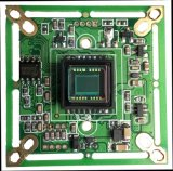 SONY 2040+639CCD\CMOS攝像頭模組