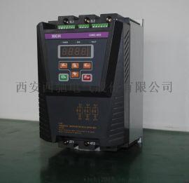 厂家直销CMC系列7.5kw-630kw风机水泵用电机软启动器/高压软启动柜