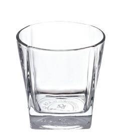 泓丽309钢化玻璃杯