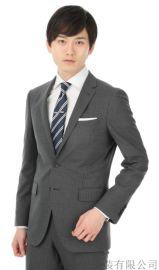 天河区西装定制,行政西服定做,订做男士西服套装
