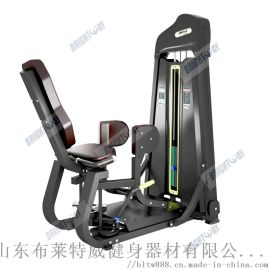 厂家直销健身器械,力量器械腿部训练器