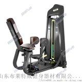 廠家直銷健身器械,力量器械腿部訓練器
