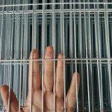 成都工地带肋钢筋网片螺纹钢网片地暖网片钢笆网片