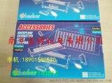日本INTERFACE PCI主板PCI-4115