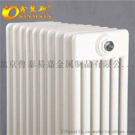 鋼製圓管六柱暖氣片@GZ615鋼六柱暖氣片批發定製