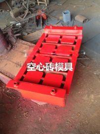 砖机模具价格来法砖机模具