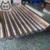 铍钴铜铍镍铜C17500/C17510铍铜