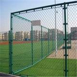 体育场围栏网 场地围网专业厂家 比赛场地围网