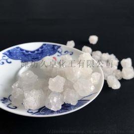 山东工业盐生产厂家 久卓化工大颗粒盐