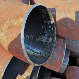 碳钢焊接弯头生产厂家
