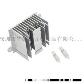 東莞深圳定制Led路燈散熱片.芯片散熱片