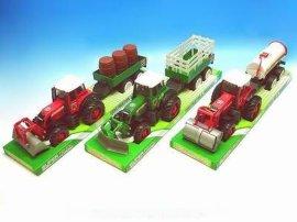 44CM实色惯性多用途农夫车(HWA174125)