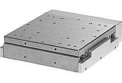 超大行程、压电陶瓷驱动(NPS-103)