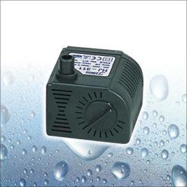 多功能潜水泵(HJ-211)