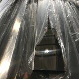 304不鏽鋼矩形管,鏡面不鏽鋼矩形管