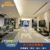 房屋装潢报价,样板房整装公司,东莞艺之峰装饰设计