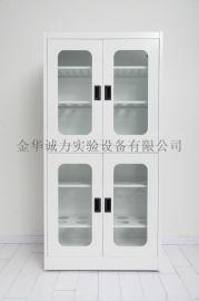 实验室家具之全钢器皿柜