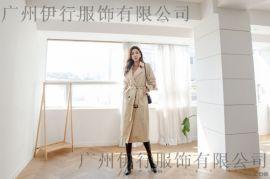 梵凯东莞石龙服装尾货在那有 浙江金华有服装尾货市场吗