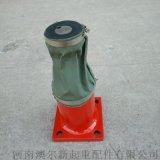 液壓緩衝器 / 起重機 電梯用液壓緩衝器