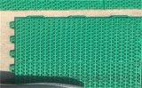 廠家銷售懸浮拼裝地板河北湘冠拼裝地板