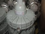 BAD83-GW125防爆長壽燈電磁感應投光燈