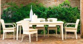 顺联北区,作为高品质的新中式家具产品**,深受用户的推崇