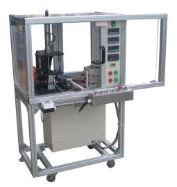 串极电机老化机(3000A)