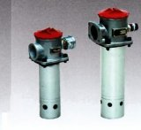 挖掘機液壓過濾器康華濾芯