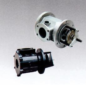 高效过滤器工程机械过滤器机械滤油器