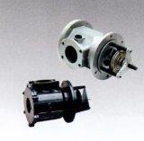 高效過濾器工程機械過濾器機械濾油器