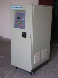 400Hz中频静变电源
