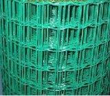 養雞鐵絲網