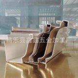 北京校区用什么样的檐沟 铝合金天沟排水效果怎么样