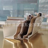 北京校區用什麼樣的檐溝 鋁合金天溝排水效果怎麼樣