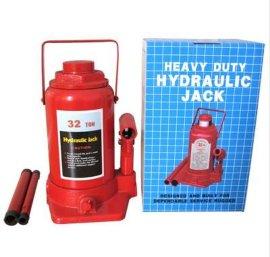 立式油壓千斤頂(JY0202系列)
