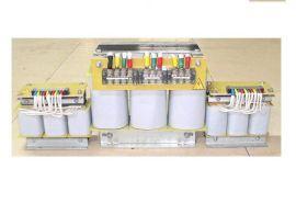 SG三相隔离/自耦交流变压器1KVA-1000KVA