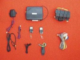 汽车空调预冷系统(YD838-3)