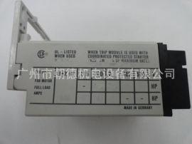 MOELLER开关ZM-25-PKZ2