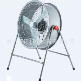 供应FA-6型电压220V耐高温吹风降温轴流扬谷风扇