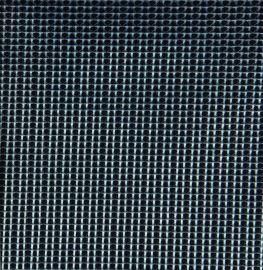 生產供應優質500D高強絲PVC防塵罩透明面料