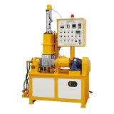 1L強力加壓橡膠混煉機 實驗型開煉機
