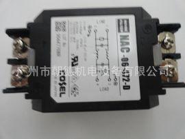 COSEL变压器NAC-06-472-D