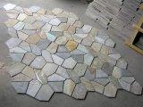 红河文化石厂家大理石文化砖批发供应